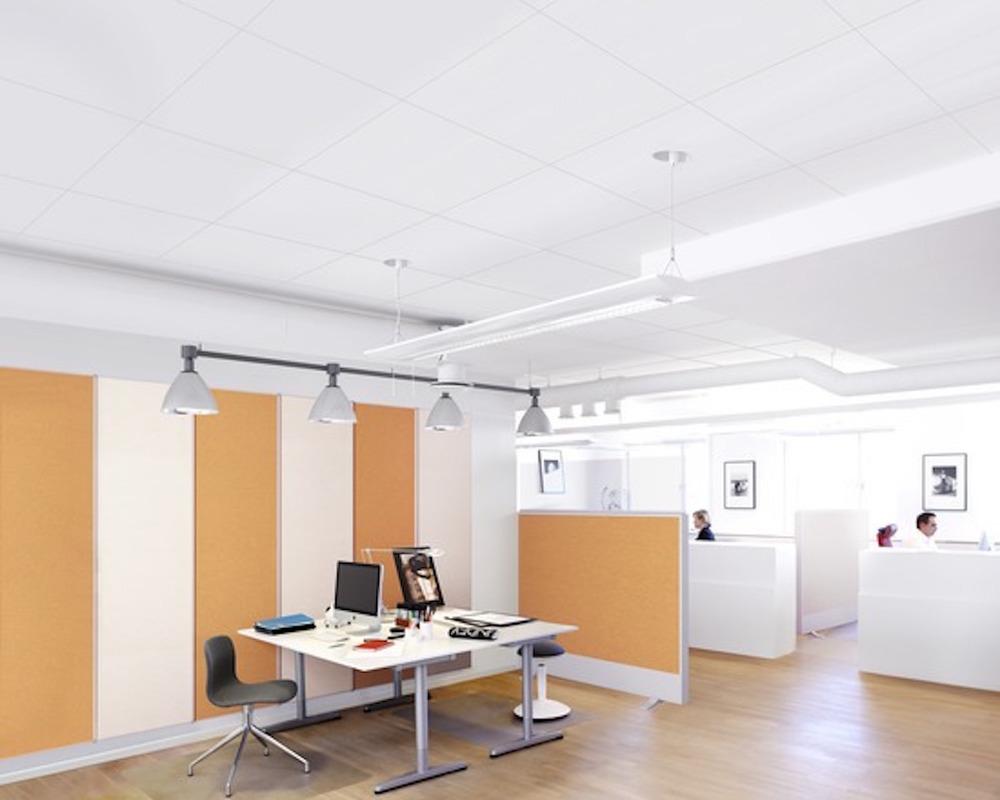 Raumakustik-Schallschutz-Flächensysteme-Ecophon-Akusto-Wandpaneele-4