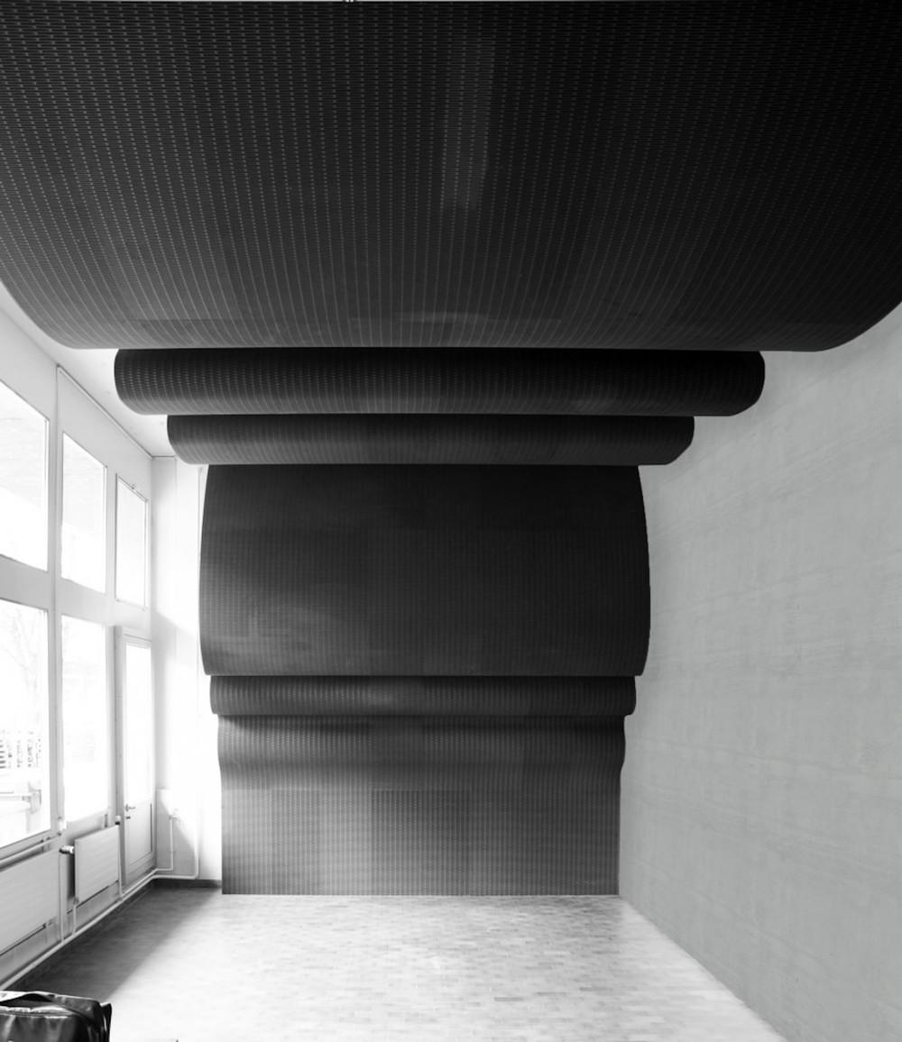 Raumakustik-Schallschutz-Flächensysteme-Dukta-Flexible-Wood-Holzverkleidung-5