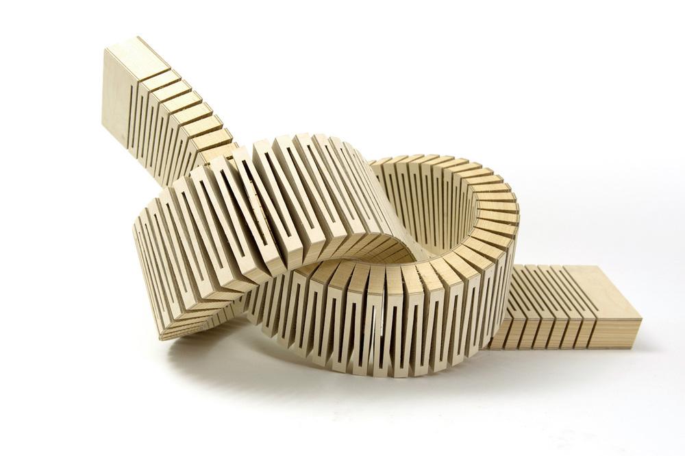 Raumakustik-Schallschutz-Flächensysteme-Dukta-Flexible-Wood-Holzverkleidung-7