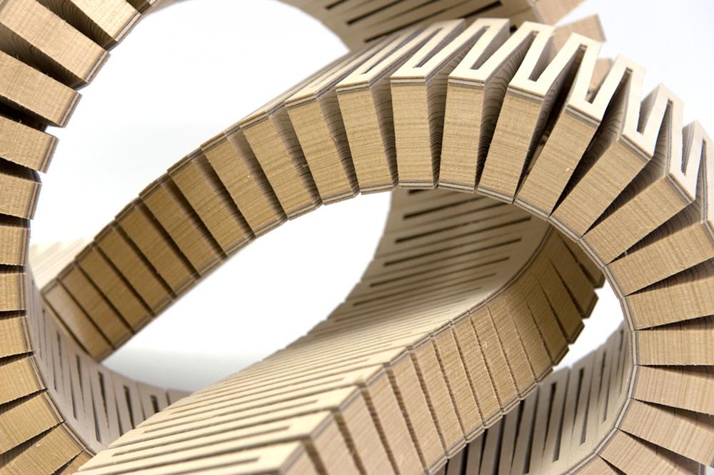 Raumakustik-Schallschutz-Flächensysteme-Dukta-Flexible-Wood-Holzverkleidung-8