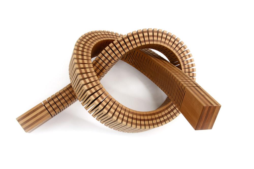 Raumakustik-Schallschutz-Flächensysteme-Dukta-Flexible-Wood-Holzverkleidung-9