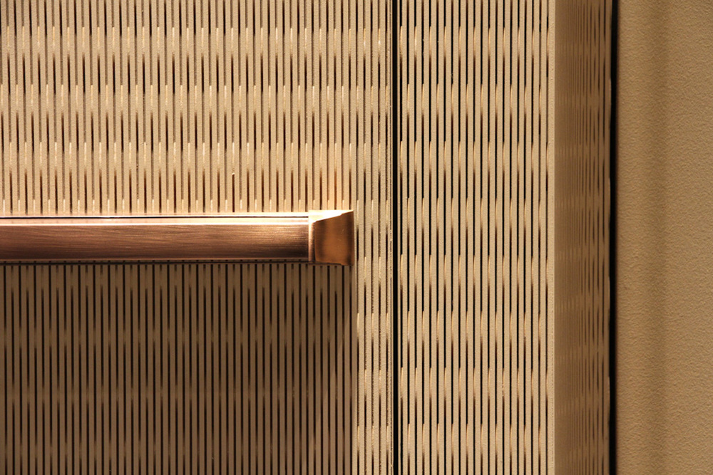 Raumakustik-Schallschutz-Flächensysteme-Dukta-Flexible-Wood-Holzverkleidung-11