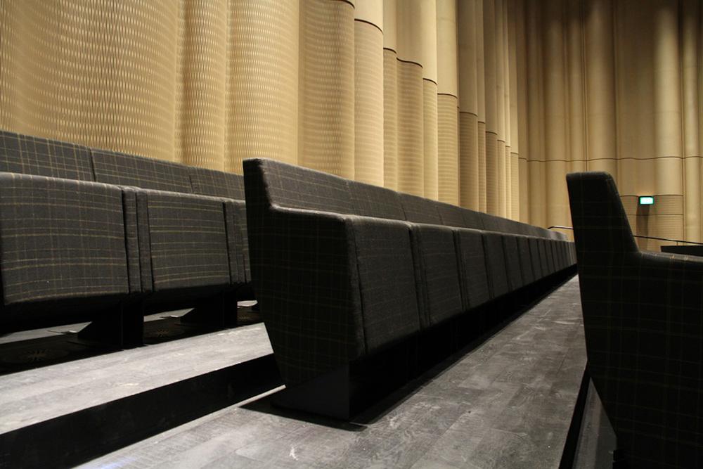 Raumakustik-Schallschutz-Flächensysteme-Dukta-Flexible-Wood-Holzverkleidung-12