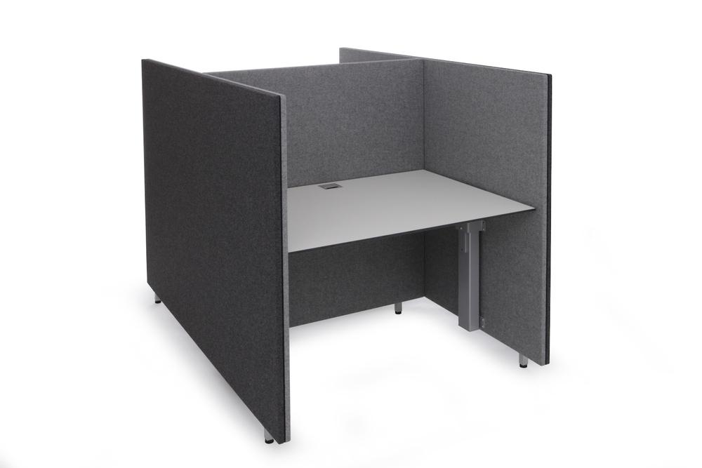 Raumakustik-Schallschutz-Lärm-Stellwände-Limbus-3