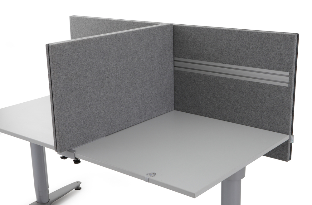 Raumakustik-Schallschutz-Lärm-Stellwände-Limbus-5