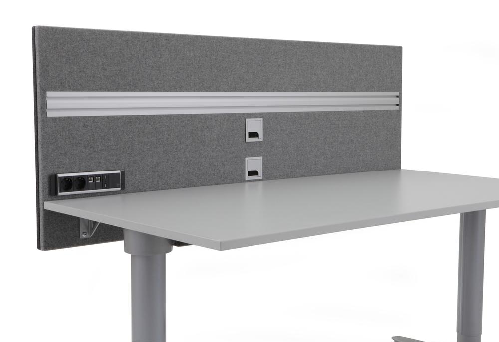 Raumakustik-Schallschutz-Lärm-Stellwände-Limbus-7