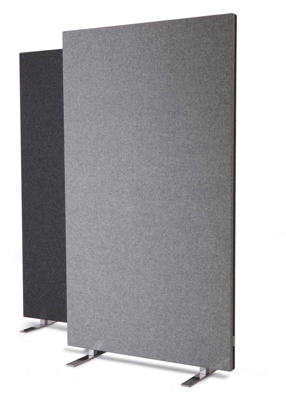 Raumakustik-Schallschutz-Lärm-Stellwände-Limbus-8