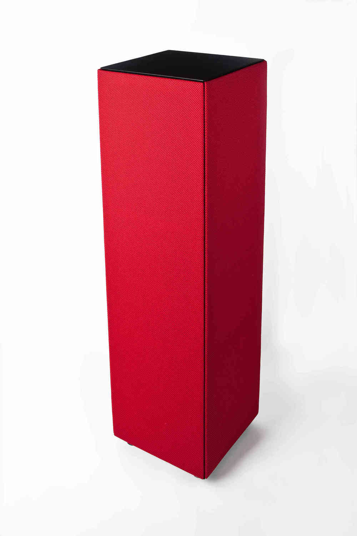 Raumakustik-Schallschutz-Lärm-Mobile-Absorber-Sound-Butler-10