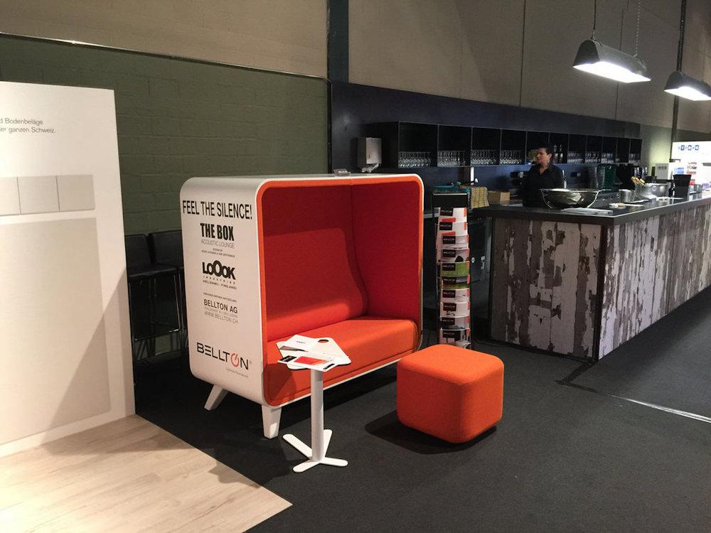 Raumakustik-Schallschutz-Lärm-Akustik-Lounge-Loook-Industries-thebox-2