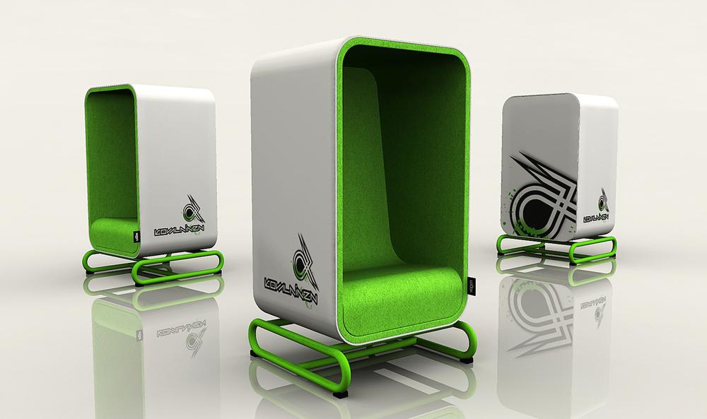 Raumakustik-Schallschutz-Lärm-Akustik-Lounge-Loook-Industries-thebox-3