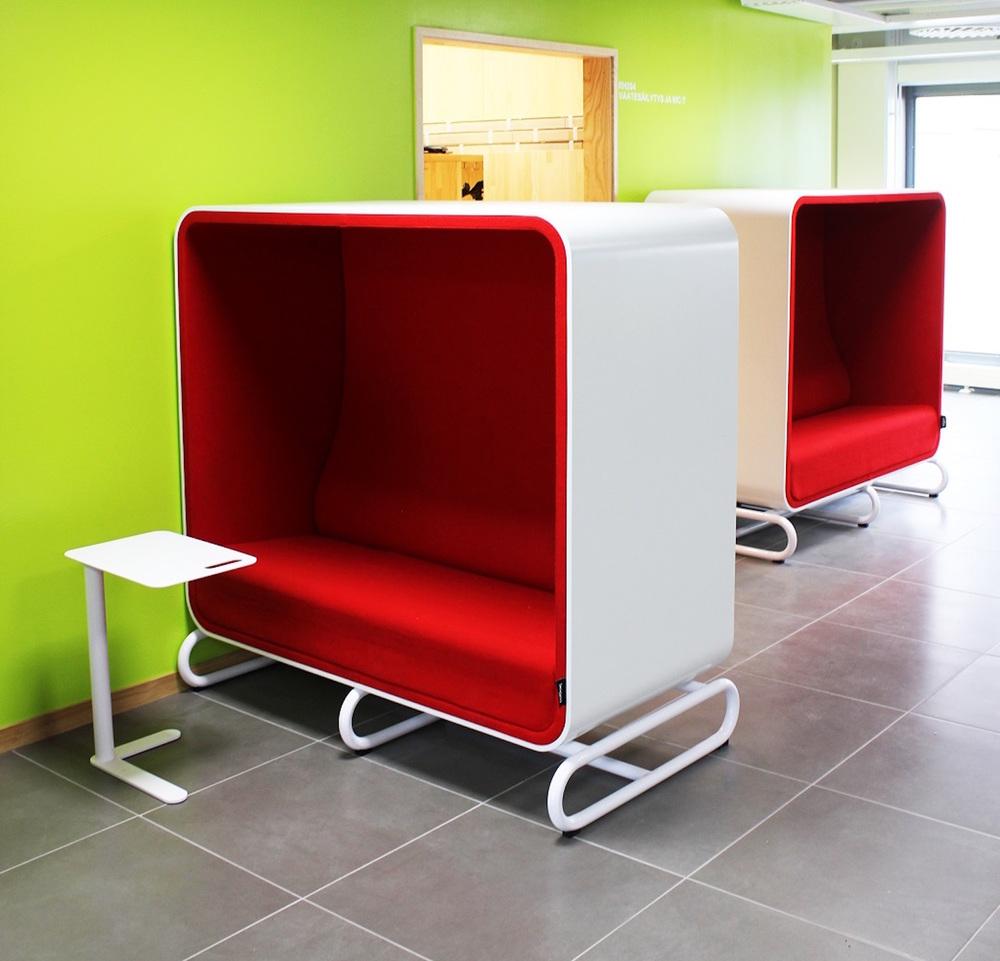 Raumakustik-Schallschutz-Lärm-Akustik-Lounge-Loook-Industries-thebox-5