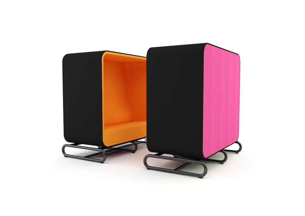 Raumakustik-Schallschutz-Lärm-Akustik-Lounge-Loook-Industries-thebox-9