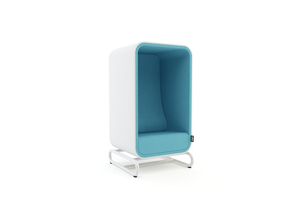 Raumakustik-Schallschutz-Lärm-Akustik-Lounge-Loook-Industries-thebox-11