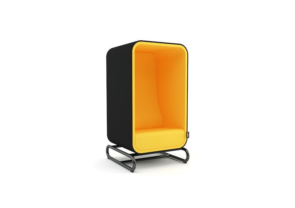 Raumakustik-Schallschutz-Lärm-Akustik-Lounge-Loook-Industries-thebox-12