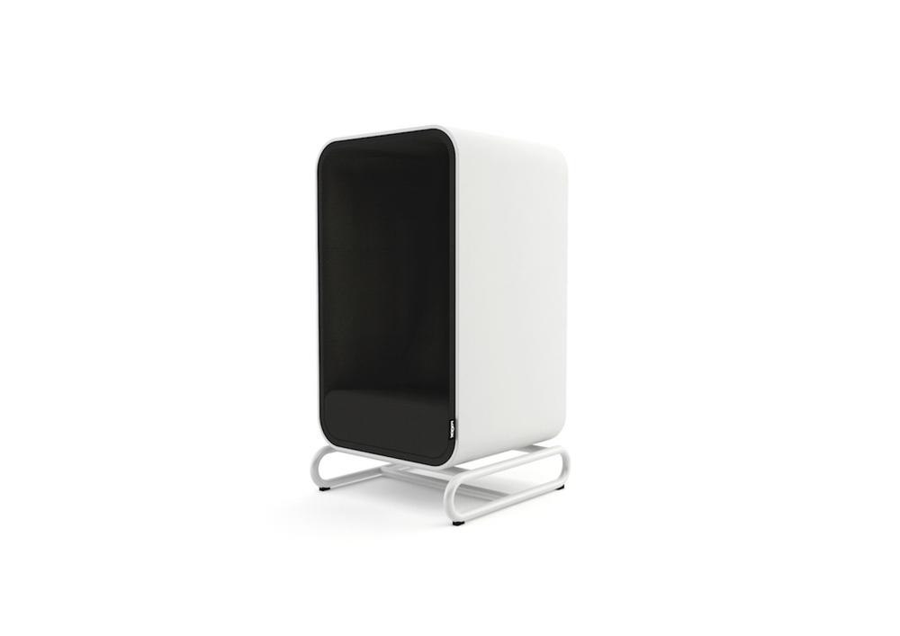Raumakustik-Schallschutz-Lärm-Akustik-Lounge-Loook-Industries-thebox-14