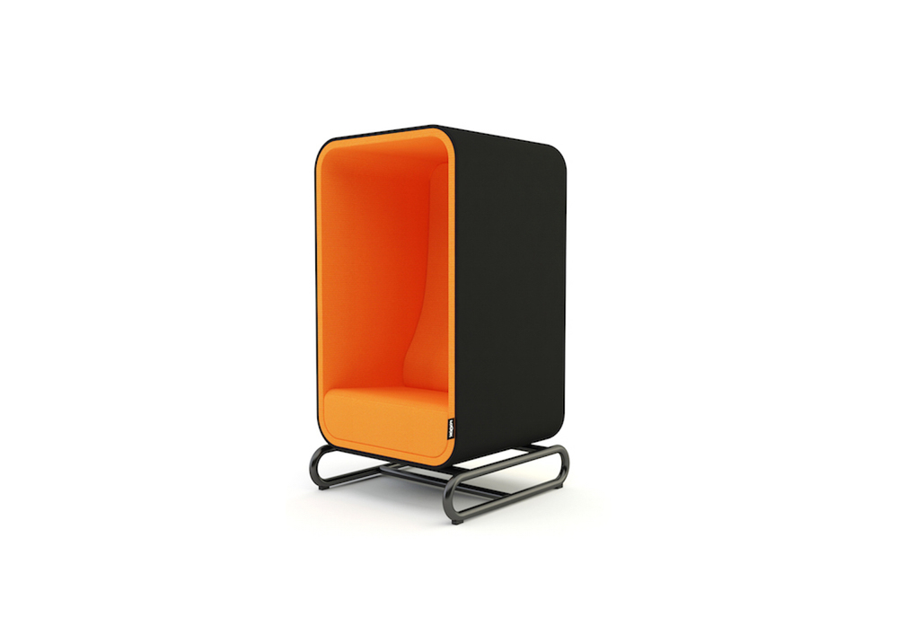 Raumakustik-Schallschutz-Lärm-Akustik-Lounge-Loook-Industries-thebox-15