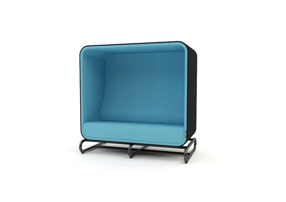 Raumakustik-Schallschutz-Lärm-Akustik-Lounge-Loook-Industries-thebox-17