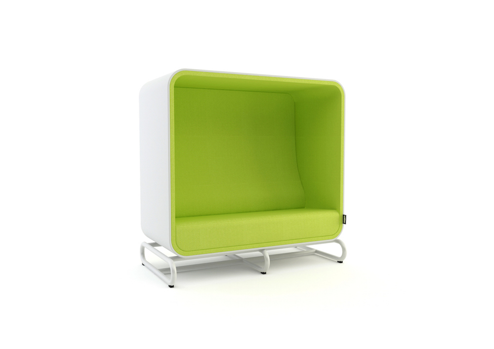 Raumakustik-Schallschutz-Lärm-Akustik-Lounge-Loook-Industries-thebox-18