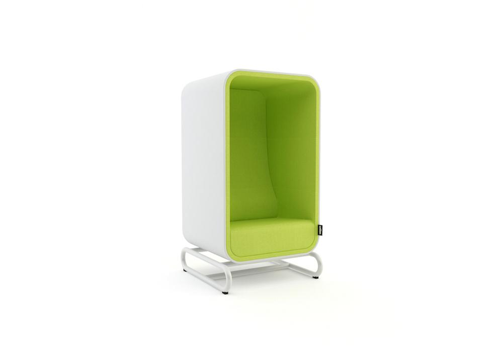 Raumakustik-Schallschutz-Lärm-Akustik-Lounge-Loook-Industries-thebox-20