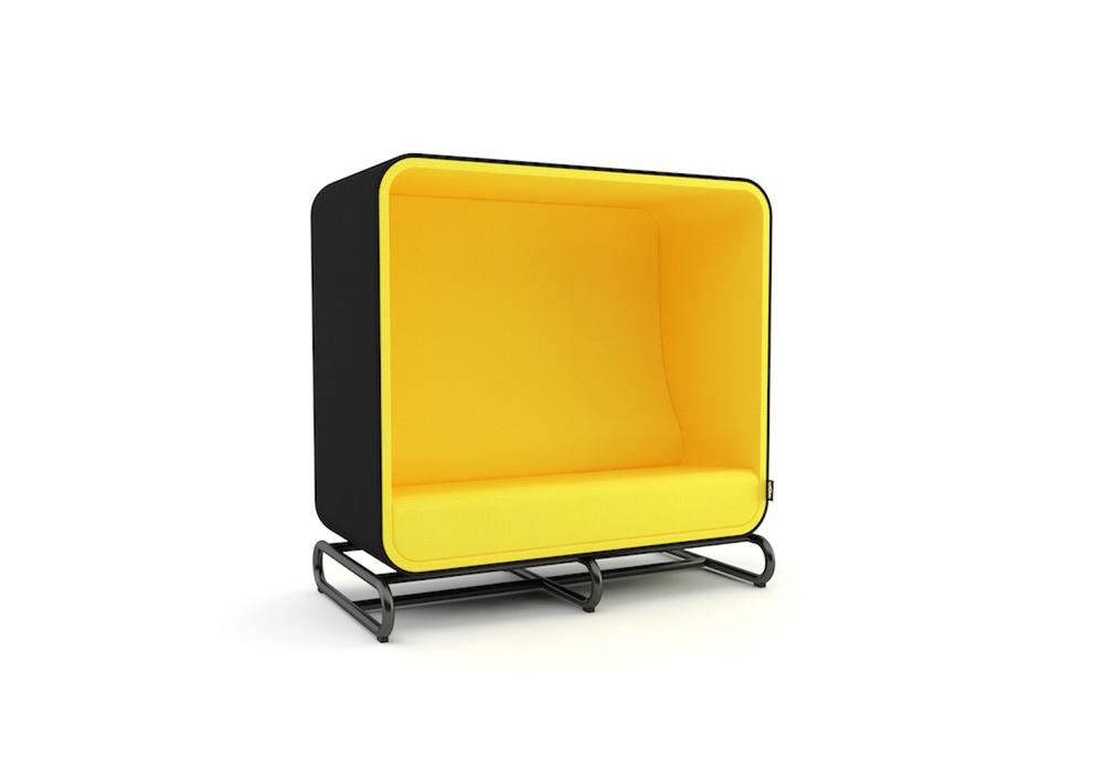 Raumakustik-Schallschutz-Lärm-Akustik-Lounge-Loook-Industries-thebox-19