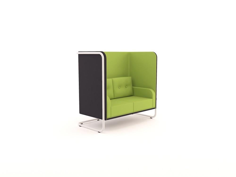 Raumakustik-Schallschutz-Lärm-Akustik-Lounge-Loook-Industries-mr-snug-2