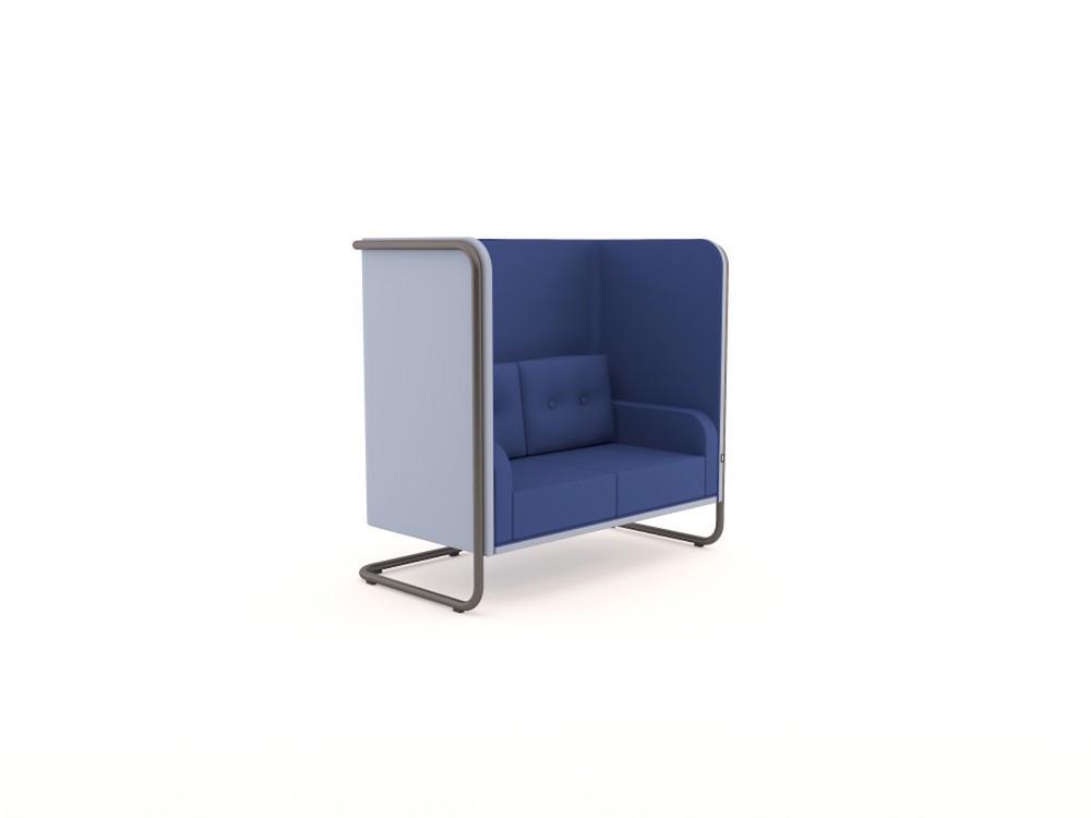 Raumakustik-Schallschutz-Lärm-Akustik-Lounge-Loook-Industries-mr-snug-3