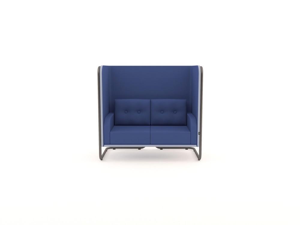 Raumakustik-Schallschutz-Lärm-Akustik-Lounge-Loook-Industries-mr-snug-5