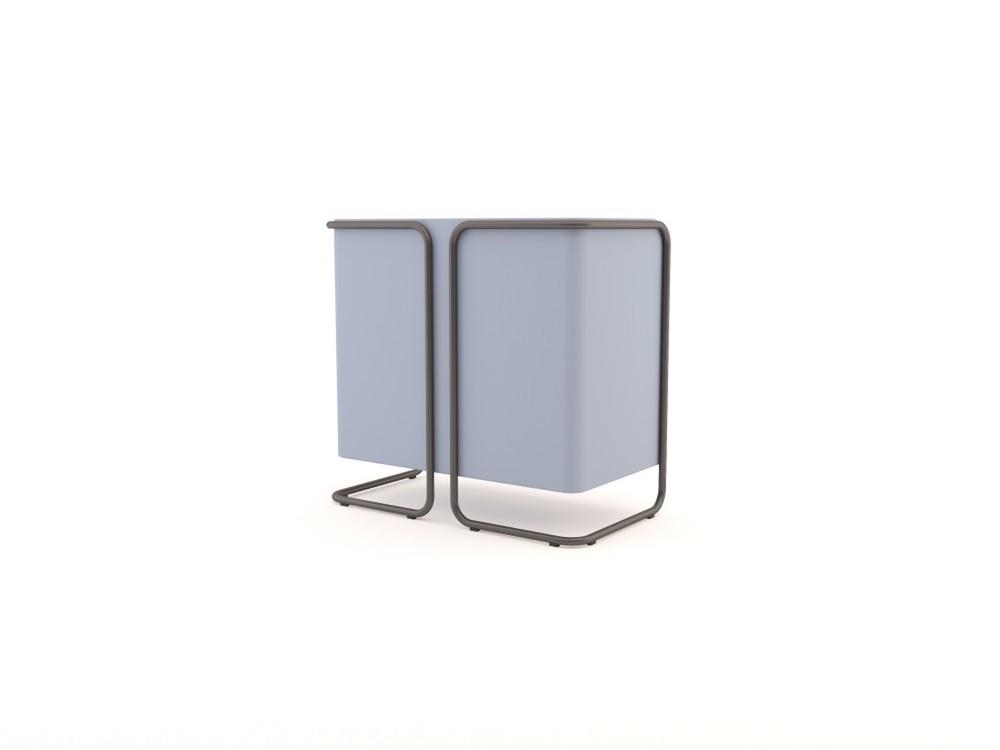 Raumakustik-Schallschutz-Lärm-Akustik-Lounge-Loook-Industries-mr-snug-6