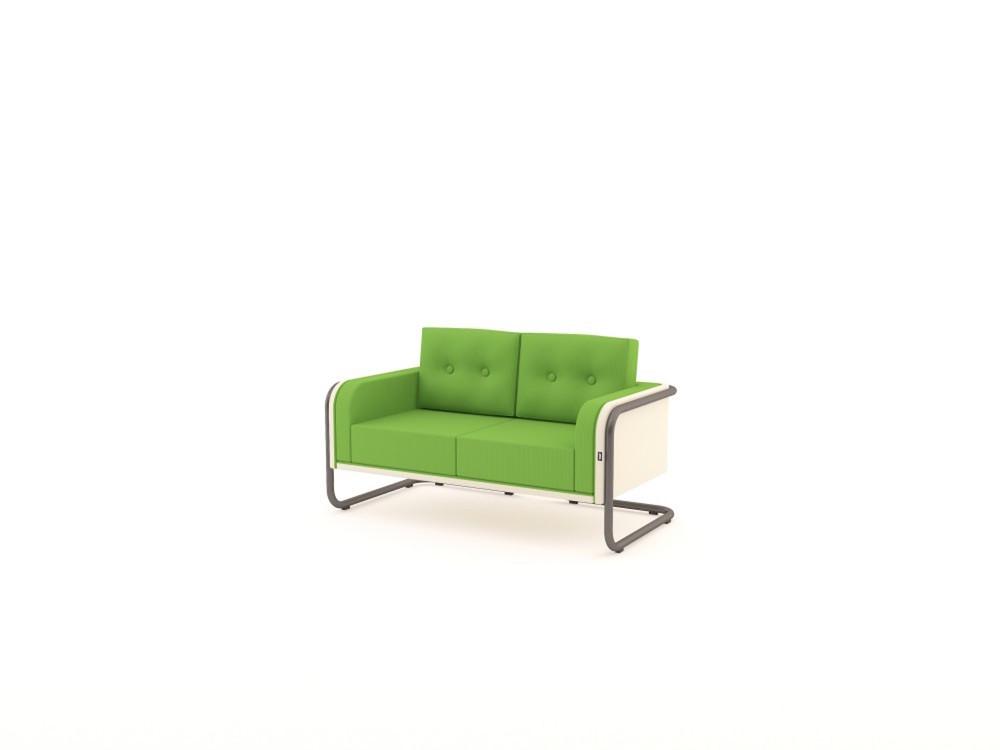 Raumakustik-Schallschutz-Lärm-Akustik-Lounge-Loook-Industries-mr-snug-8