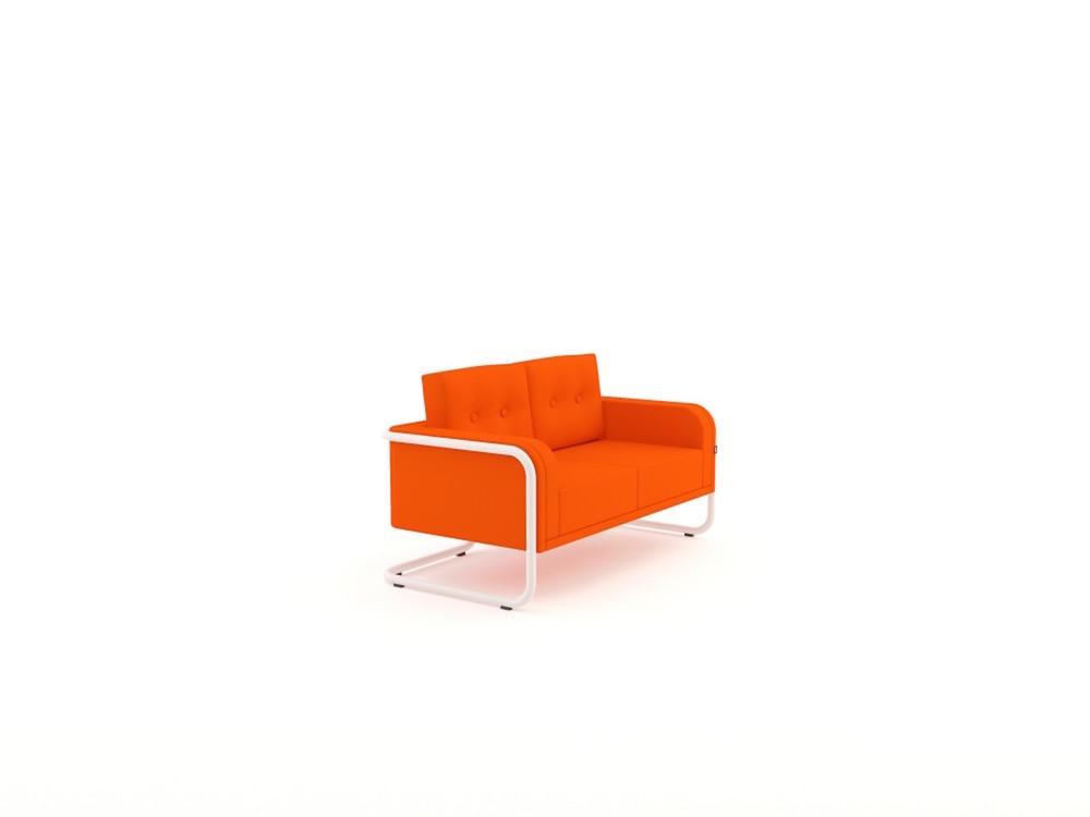 Raumakustik-Schallschutz-Lärm-Akustik-Lounge-Loook-Industries-mr-snug-11