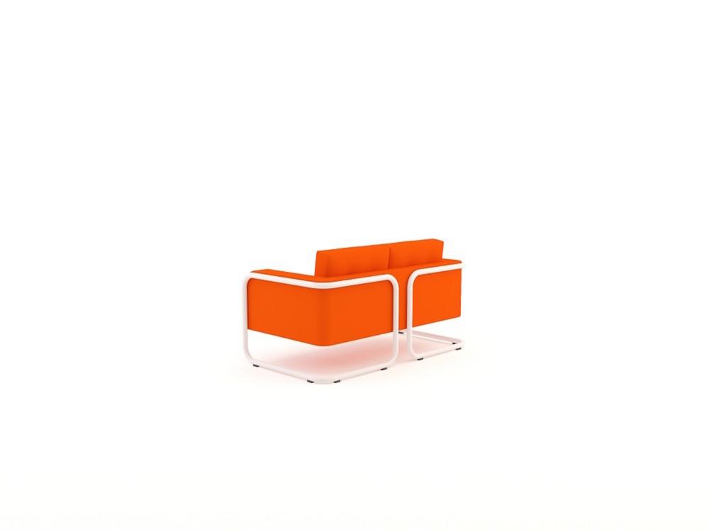 Raumakustik-Schallschutz-Lärm-Akustik-Lounge-Loook-Industries-mr-snug-13