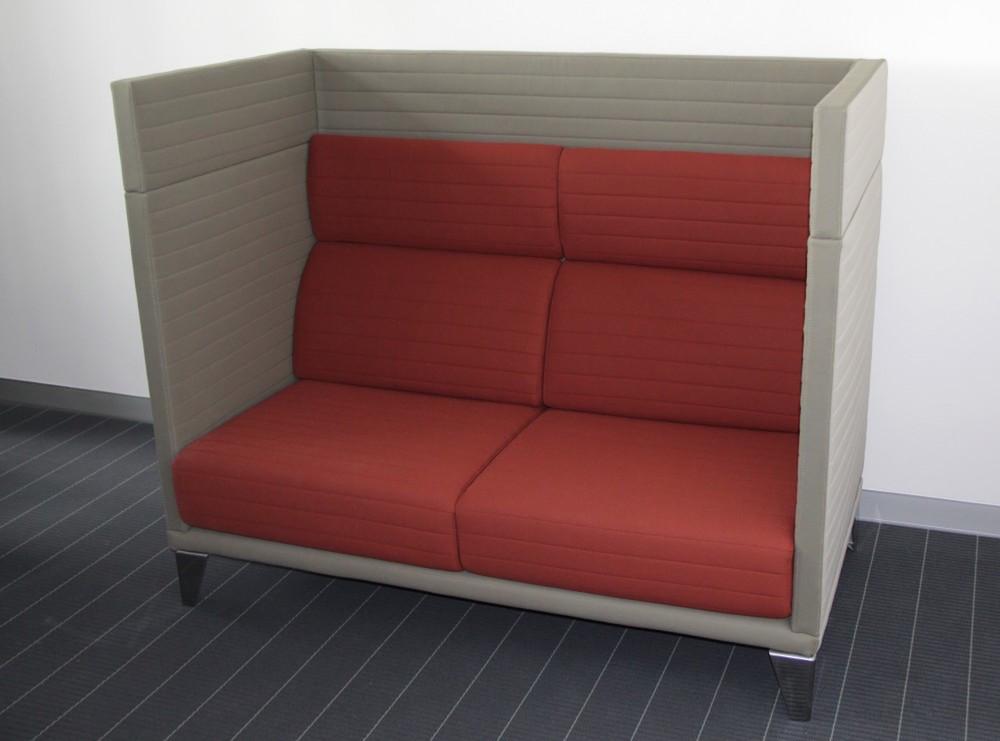 Raumakustik-Schallschutz-Lärm-Akustik-Lounge-Silence-Point-5