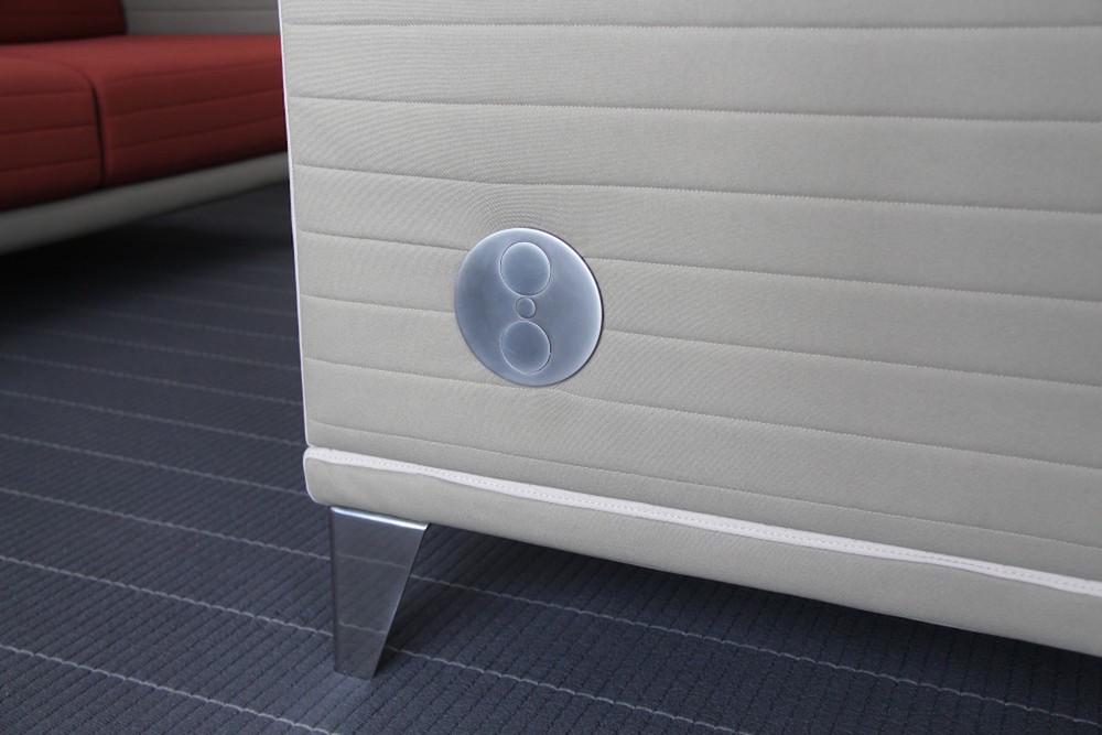 Raumakustik-Schallschutz-Lärm-Akustik-Lounge-Silence-Point-6