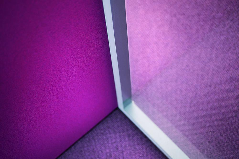 Raumakustik-Schallschutz-Lärm-Raum-in-Raum-CAS Rooms-2