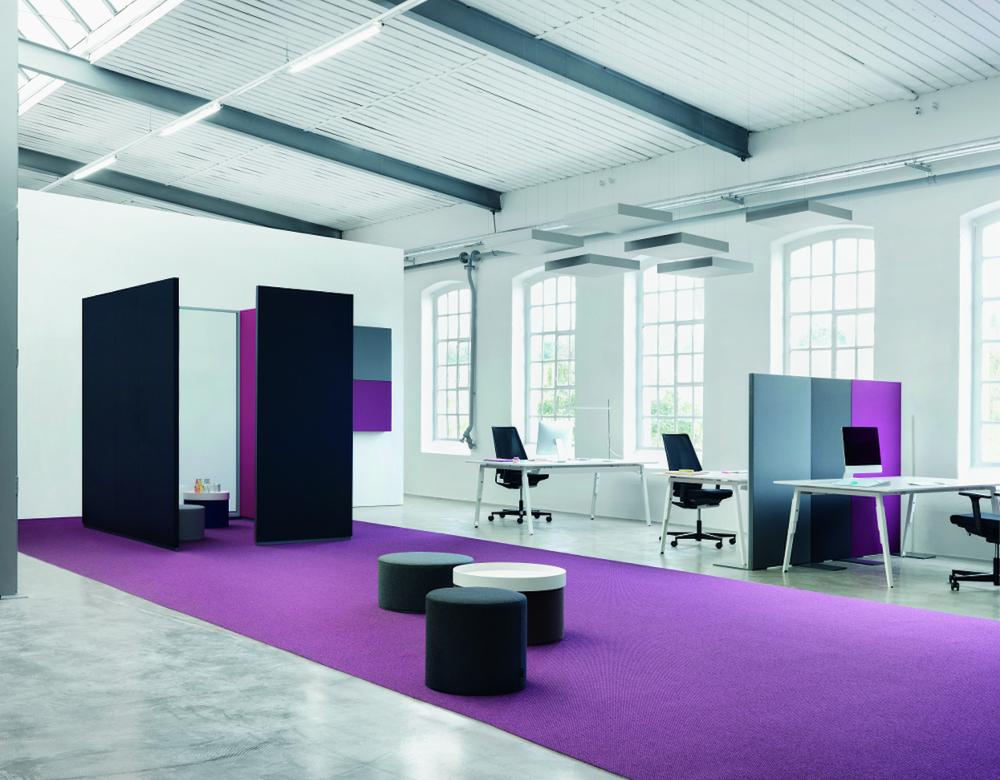 Raumakustik-Schallschutz-Lärm-Raum-in-Raum-CAS Rooms-4