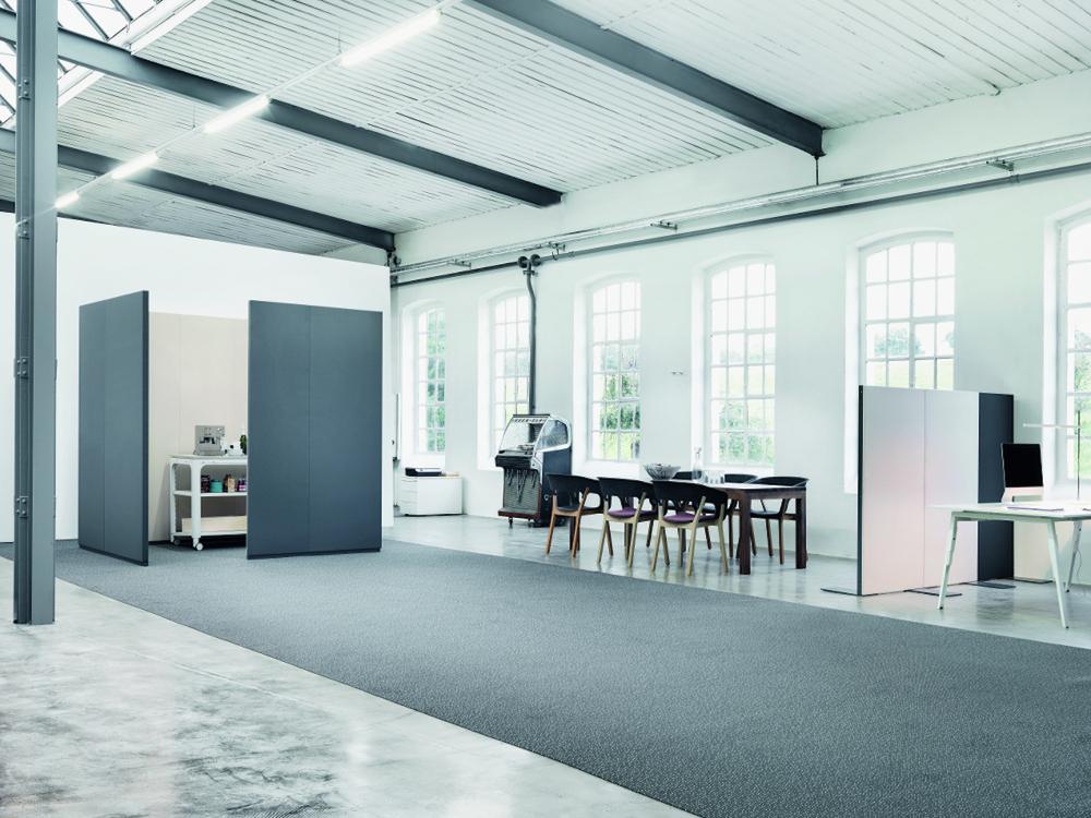 Raumakustik-Schallschutz-Lärm-Raum-in-Raum-CAS Rooms-5