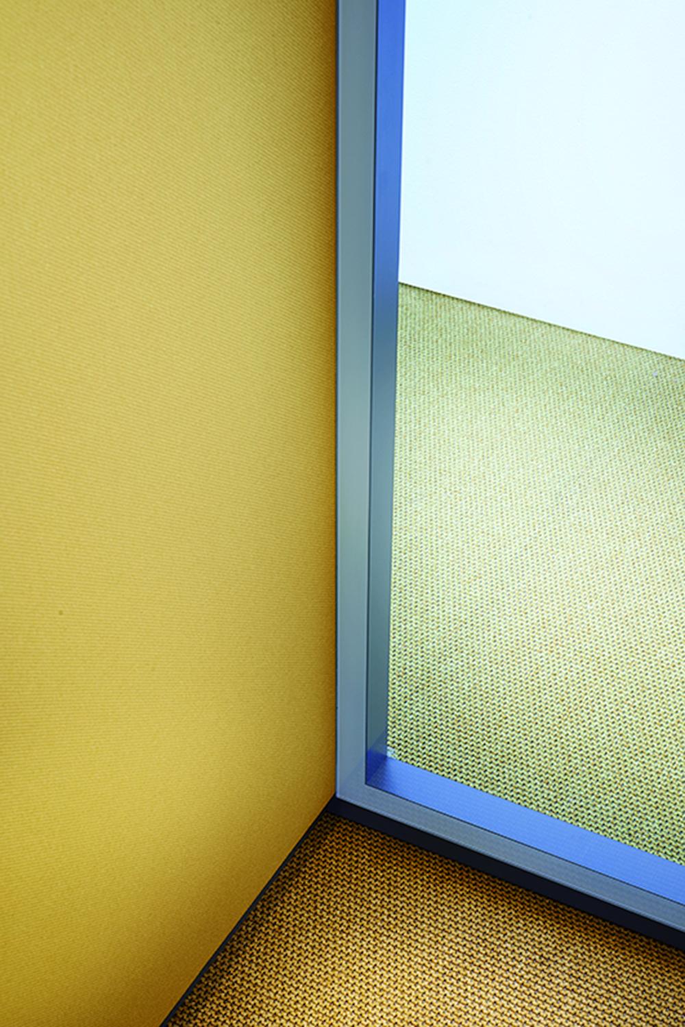 Raumakustik-Schallschutz-Lärm-Raum-in-Raum-CAS Rooms-9