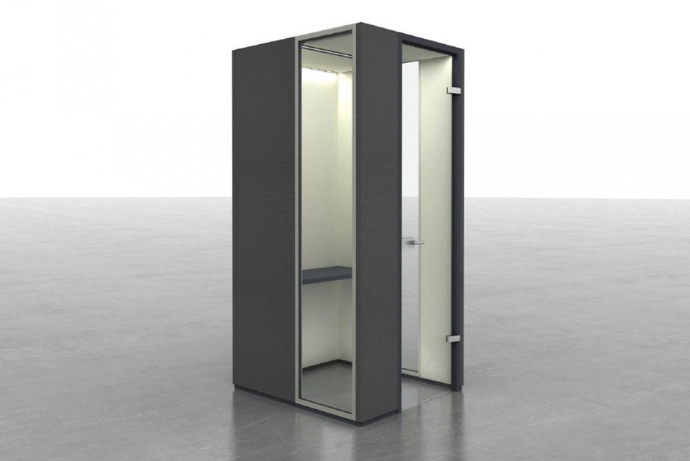 Raumakustik-Schallschutz-Lärm-Raum-in-Raum-CAS Rooms-22