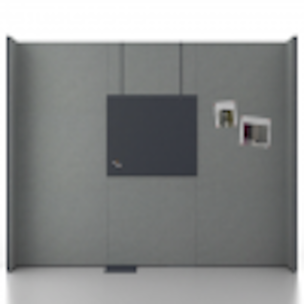 Raumakustik-Schallschutz-Lärm-Raum-in-Raum-CAS Rooms-24