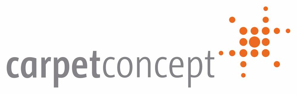 Logo Carpet Concept