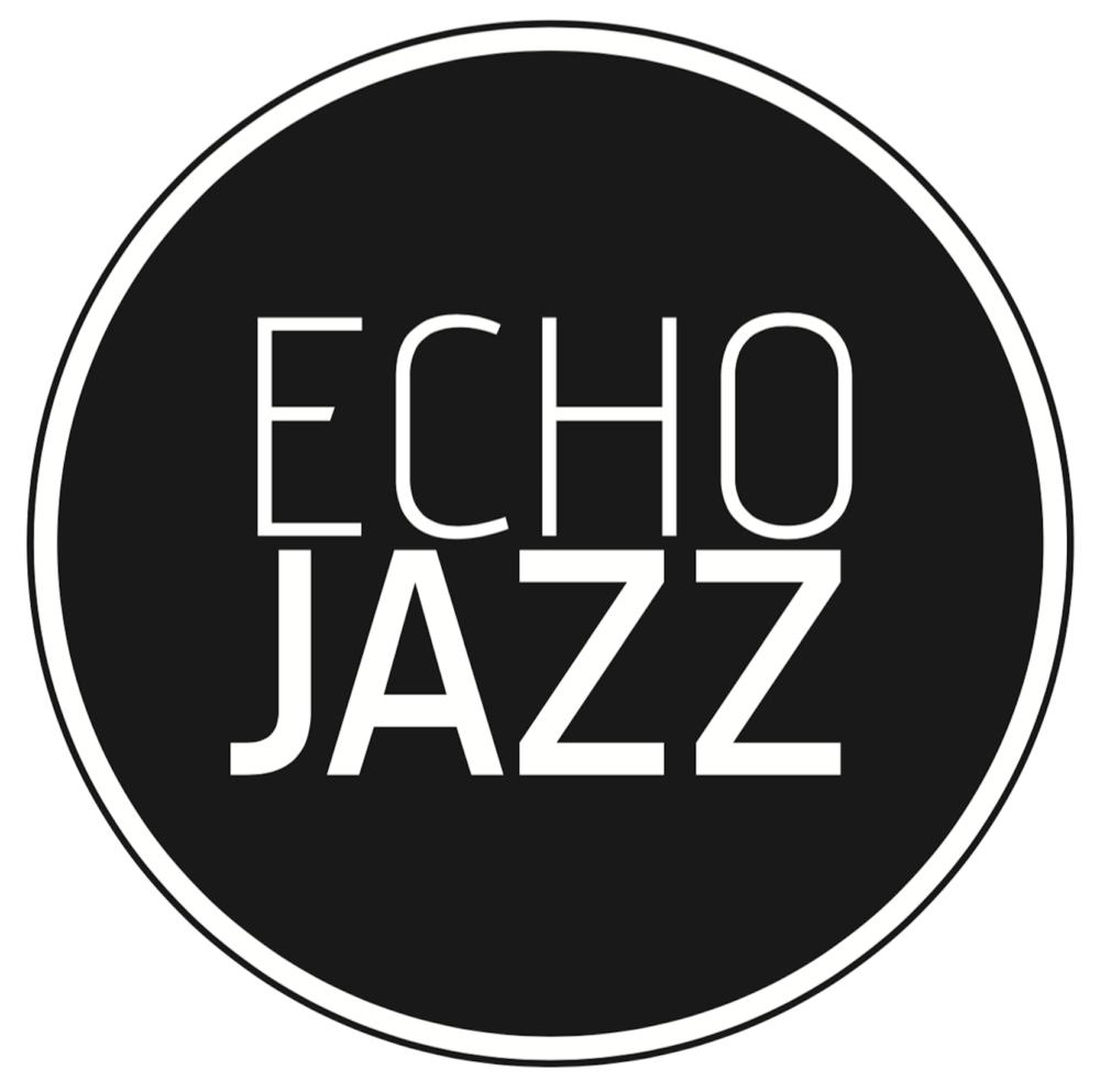 Logo EchoJazz