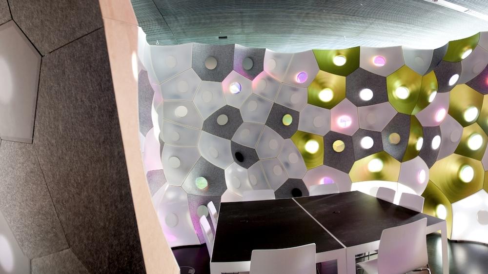 Raumakustik-Schallschutz-Lärm-EchoJazz-PET-Recycling15.jpg