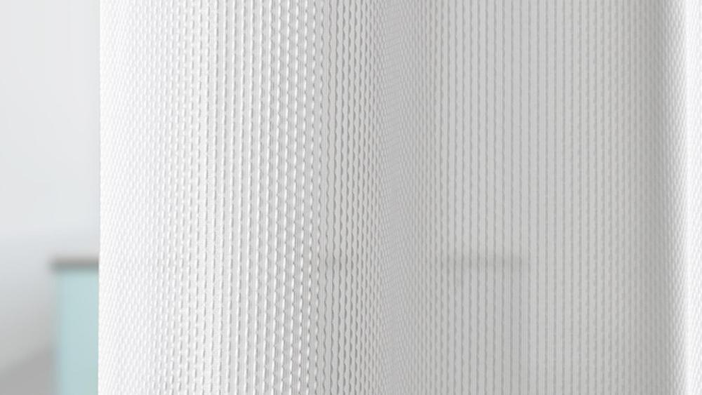 Raumakustik-Schallschutz-Lärm-Annette-Douglas-Textiles-Akustikvorhaenge7