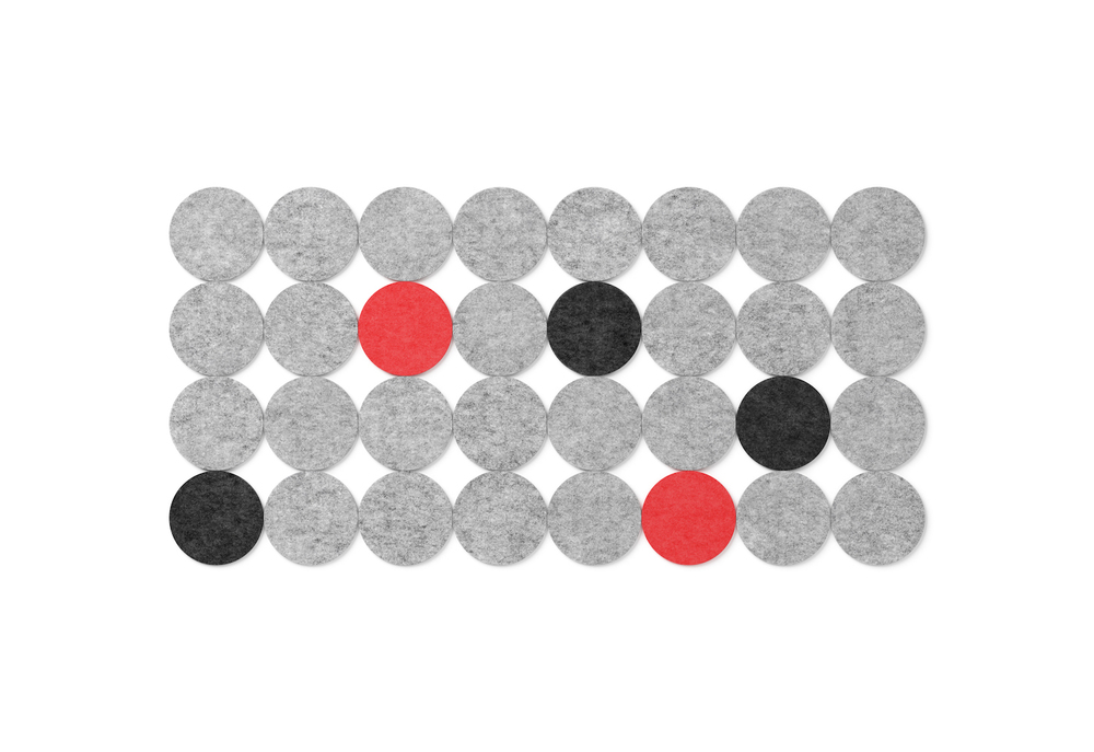 Raumakustik-EchoJazz-EchoPanel-13