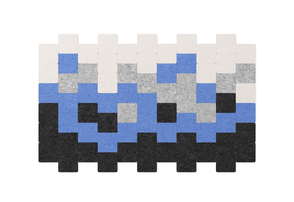 Raumakustik-EchoJazz-EchoPanel-14