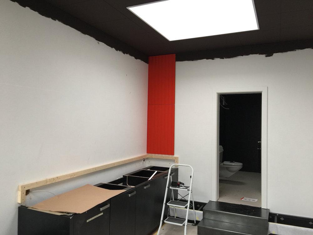Raumakustik-Schallschutz-Design-Wandabsorber-Johanson-Beehive-Rectangular-Rib-Wall19.jpg