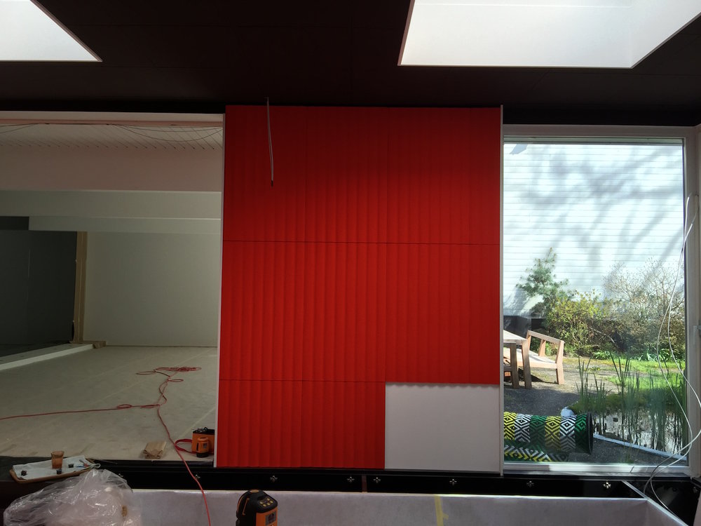 Raumakustik-Schallschutz-Design-Wandabsorber-Johanson-Beehive-Rectangular-Rib-Wall27.jpg