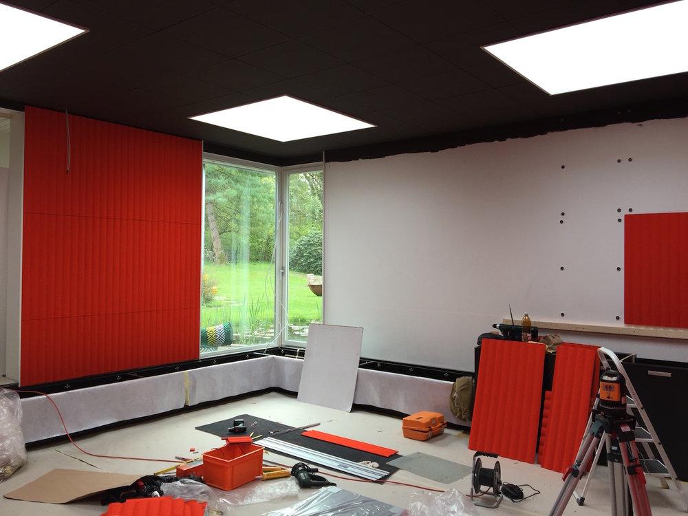 Raumakustik-Schallschutz-Design-Wandabsorber-Johanson-Beehive-Rectangular-Rib-Wall30.jpg