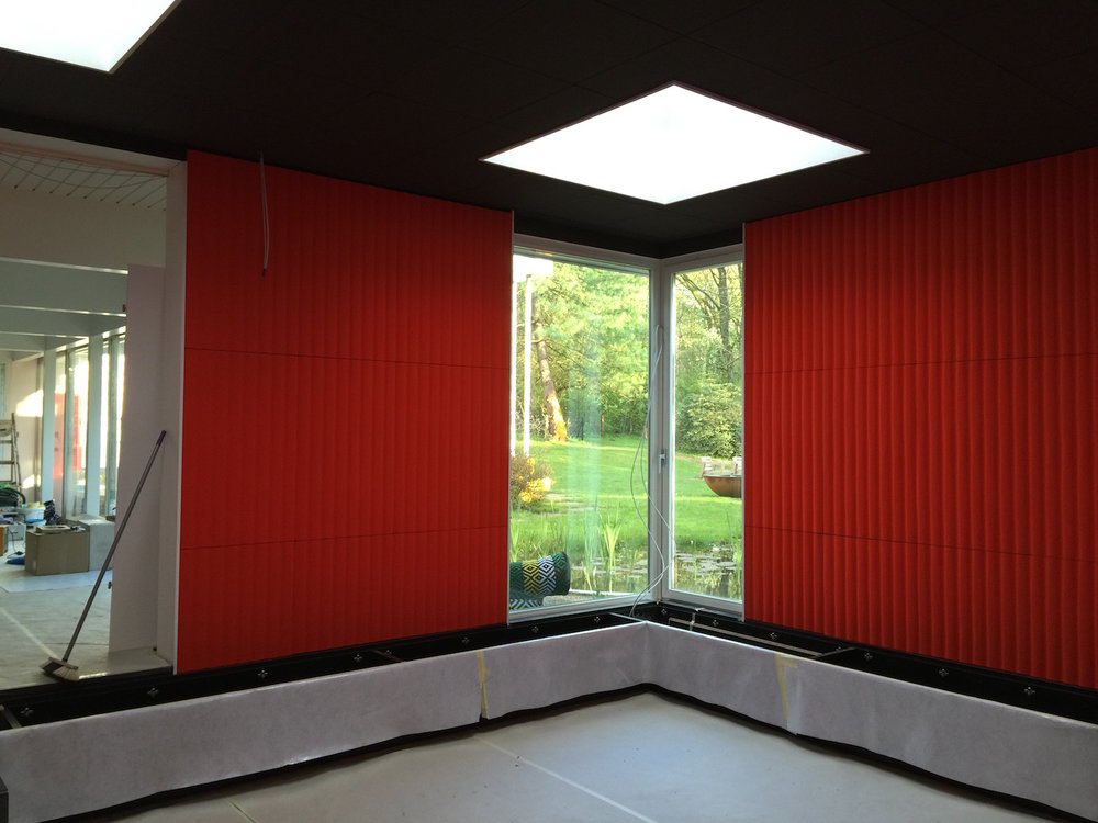 Raumakustik-Schallschutz-Design-Wandabsorber-Johanson-Beehive-Rectangular-Rib-Wall35.jpg
