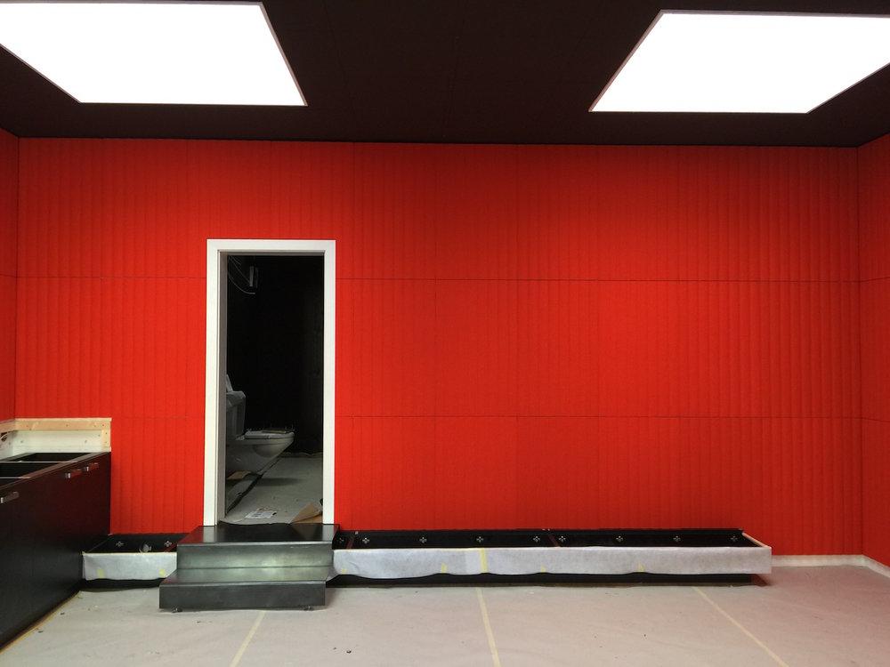 Raumakustik-Schallschutz-Design-Wandabsorber-Johanson-Beehive-Rectangular-Rib-Wall38.jpg